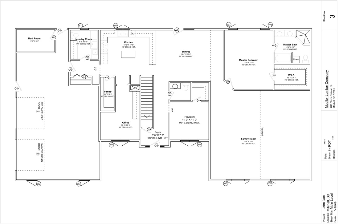 100 84 Lumber Floor Plans 84 Lumber Model Home